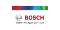 bosch-new-robert-philippe