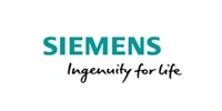 siemens-new-robert-philippe